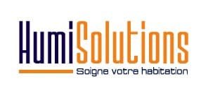 HumiSolutions